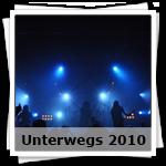 unterwegs2010