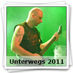 unterwegs2011