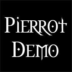 Demo (1988)